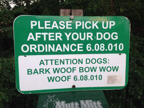 Dog_Park_Sign