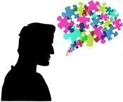 man_speaking_puzzle