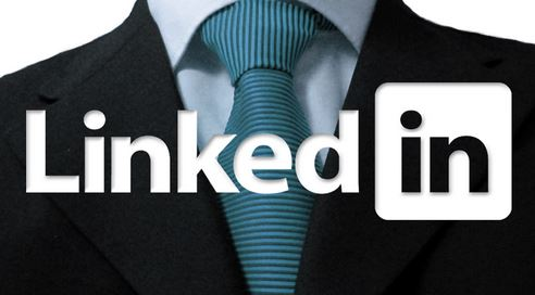 why-professionals-linkedin