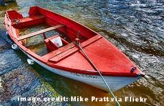 Leakyboat-Mike-Pratt-Flickr-289536-edited