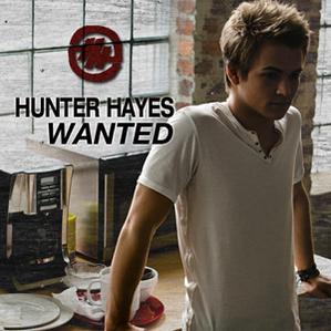 Hunter_Hayes_Wanted