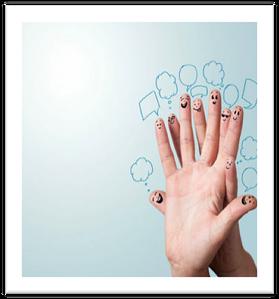 Social_Media_Handshake