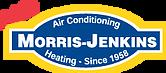 Morris Jenkins logo
