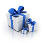 Package your offers