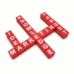 Marketing Ideas Knowledge Target Crossword