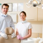 Dentist needed new patients
