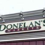 Donelan's Market