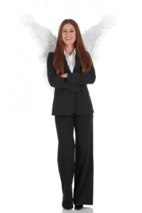 Business-Woman-ANgel-200x300.jpg