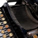 Old-Typewriter-Small-150x150