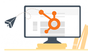 Hubspot Learning