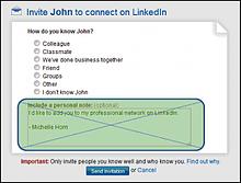 screenshot-of-linkedin-invitation