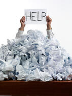 Help_request_from_pile_of_paper