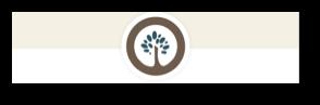 Southtree_Logo