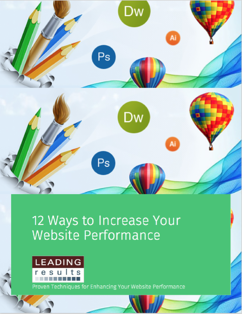 12-Ways-to-Increase-Your-Website-Performance-image-2