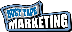 duct-tape-marketing-logo