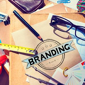 Portfolio Listing Branding Image