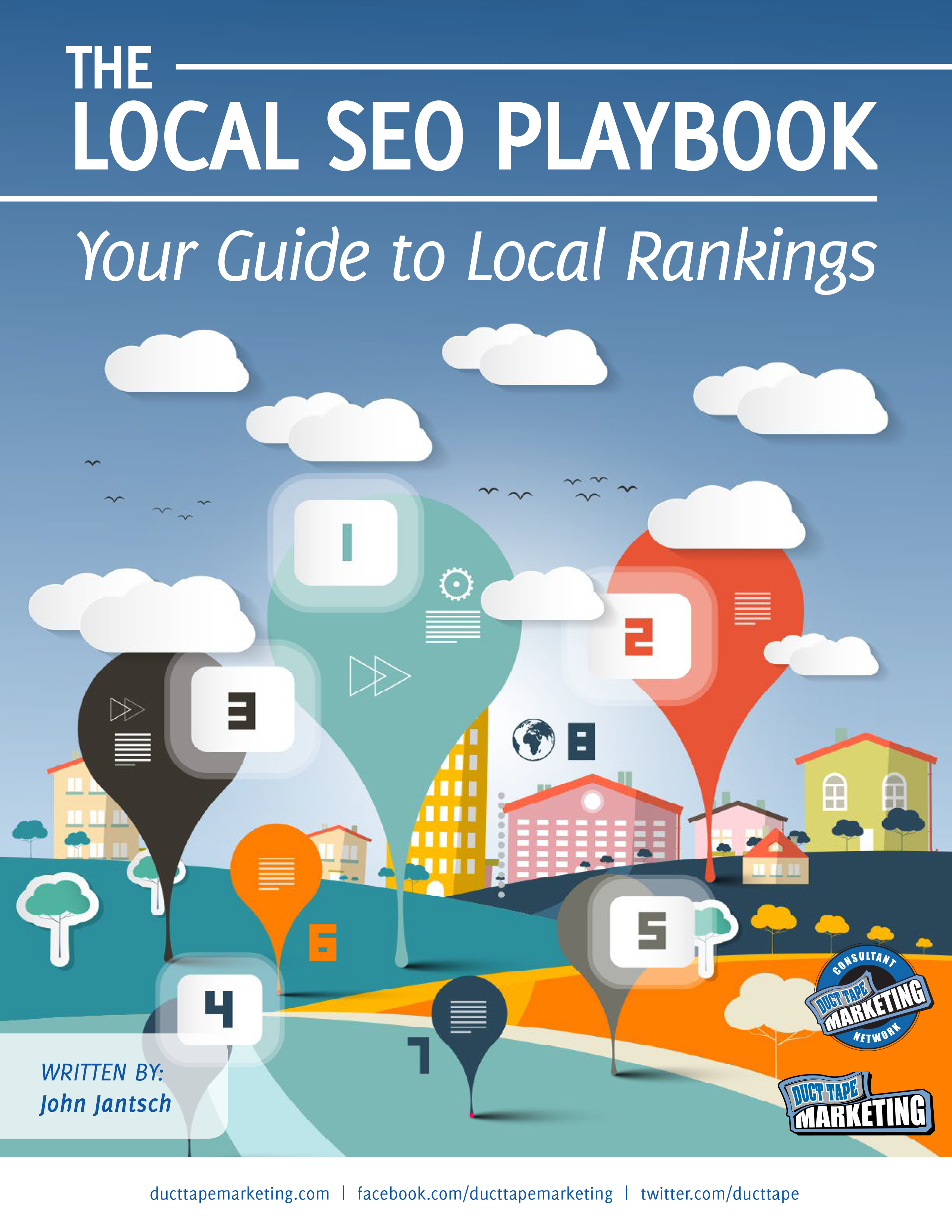 Local-SEO-Playbook-cover.png
