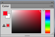 9-color-solution-1.png