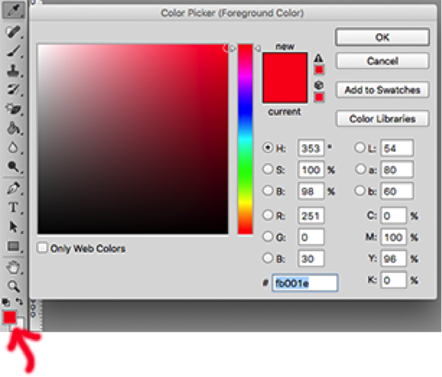 9-color-solution-2.png