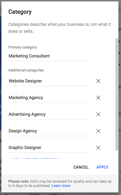 Google My Business Categories.png