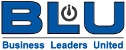 BLU_logo_tight-crop-50 copy.jpg