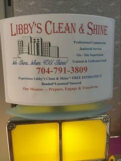 Libbys air freshener (Matt's May 2017 blog).jpg