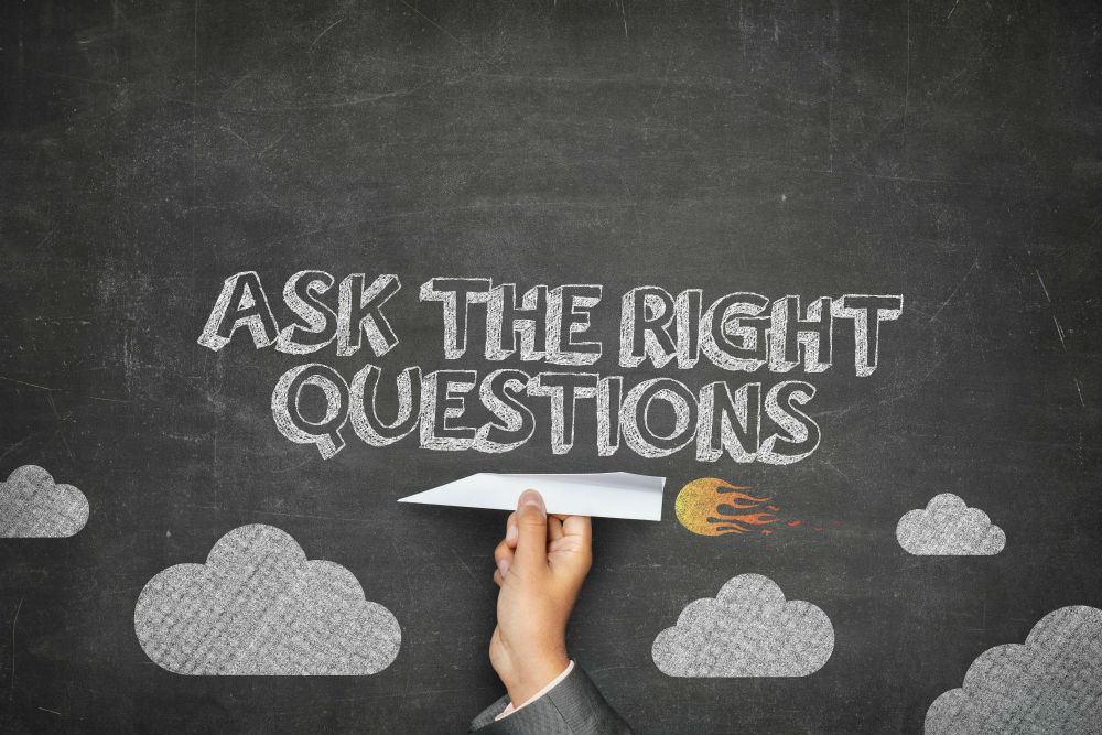 ask the right questions (small).jpg