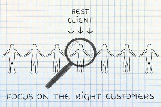 choose the right customer.jpg