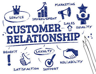 customer relationship.jpg