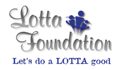 lotta-logo-white-250x143 copy.png