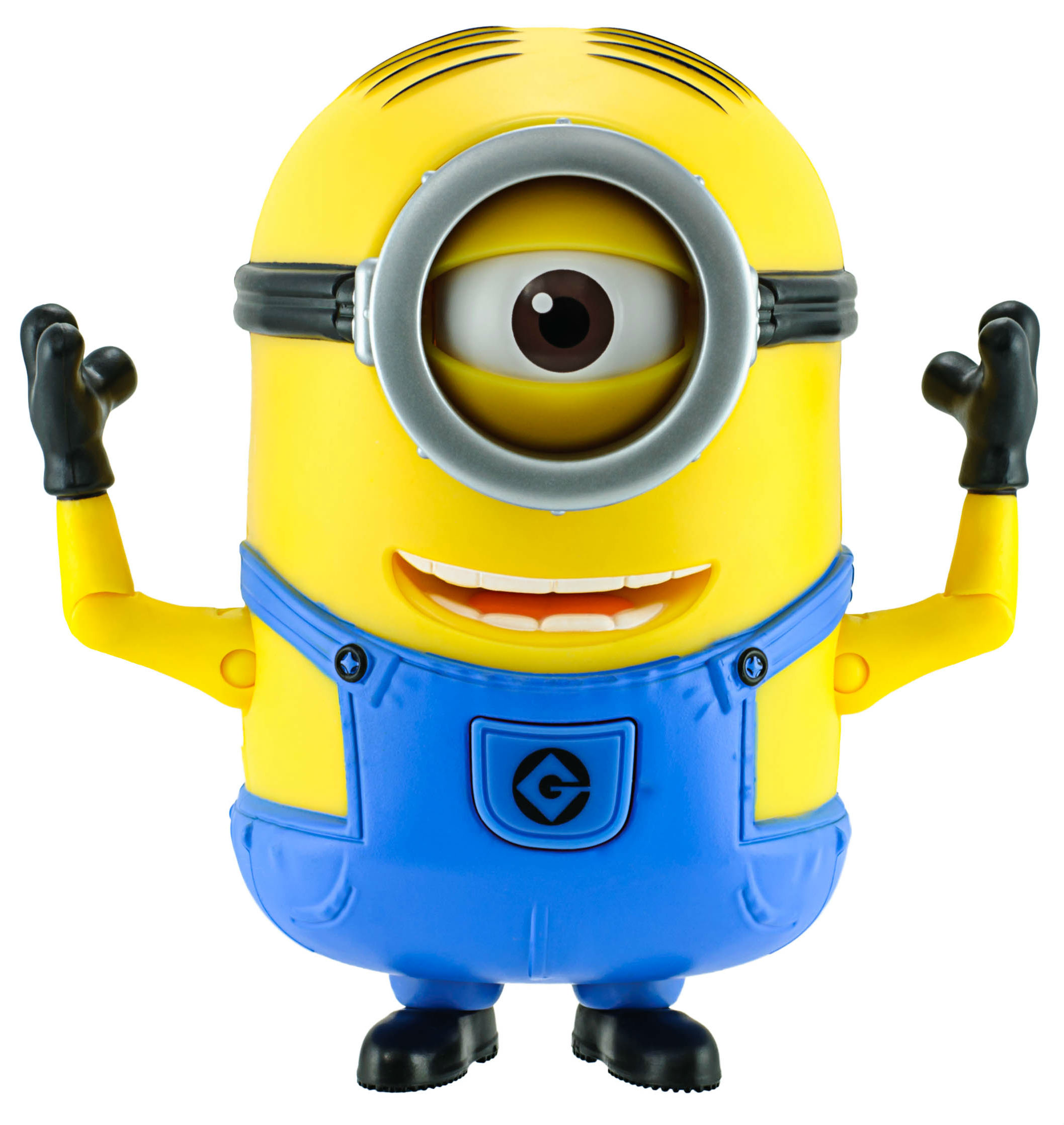 minion, Despicable Me-1.jpg