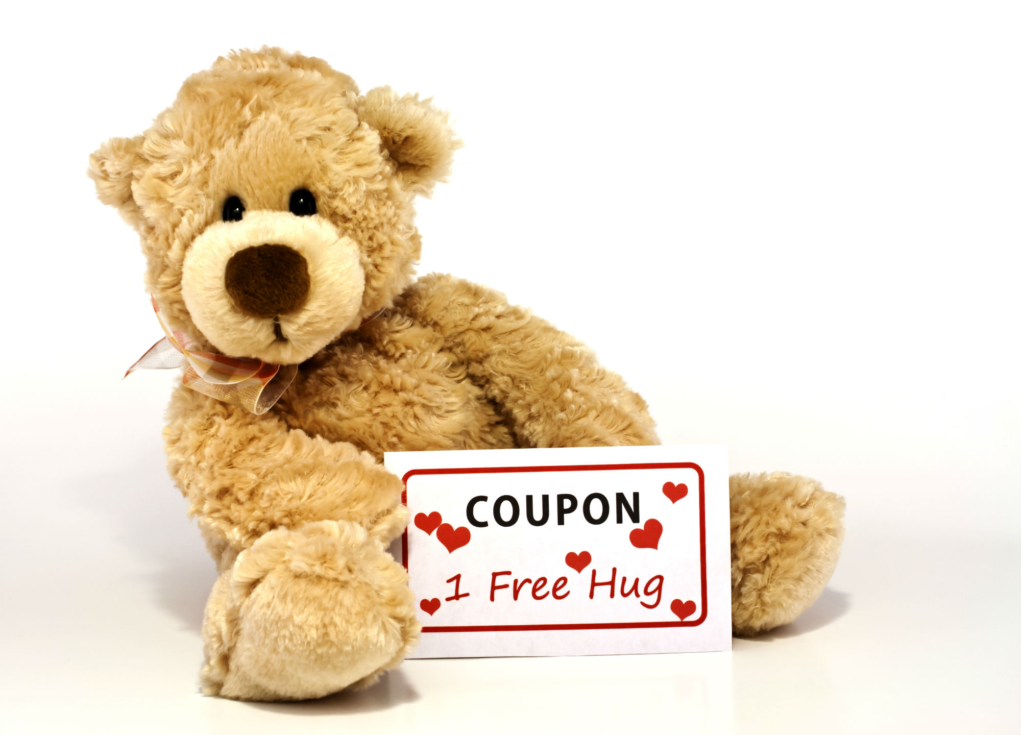 teddy bear, free hug.jpeg