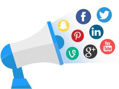 Social Megaphone.jpg