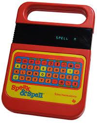 Speak_and_Spell.jpeg