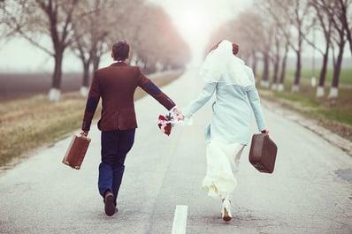Weddings_060815_Eloping_main.jpg