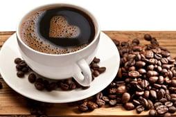 coffee cup, heart.jpg