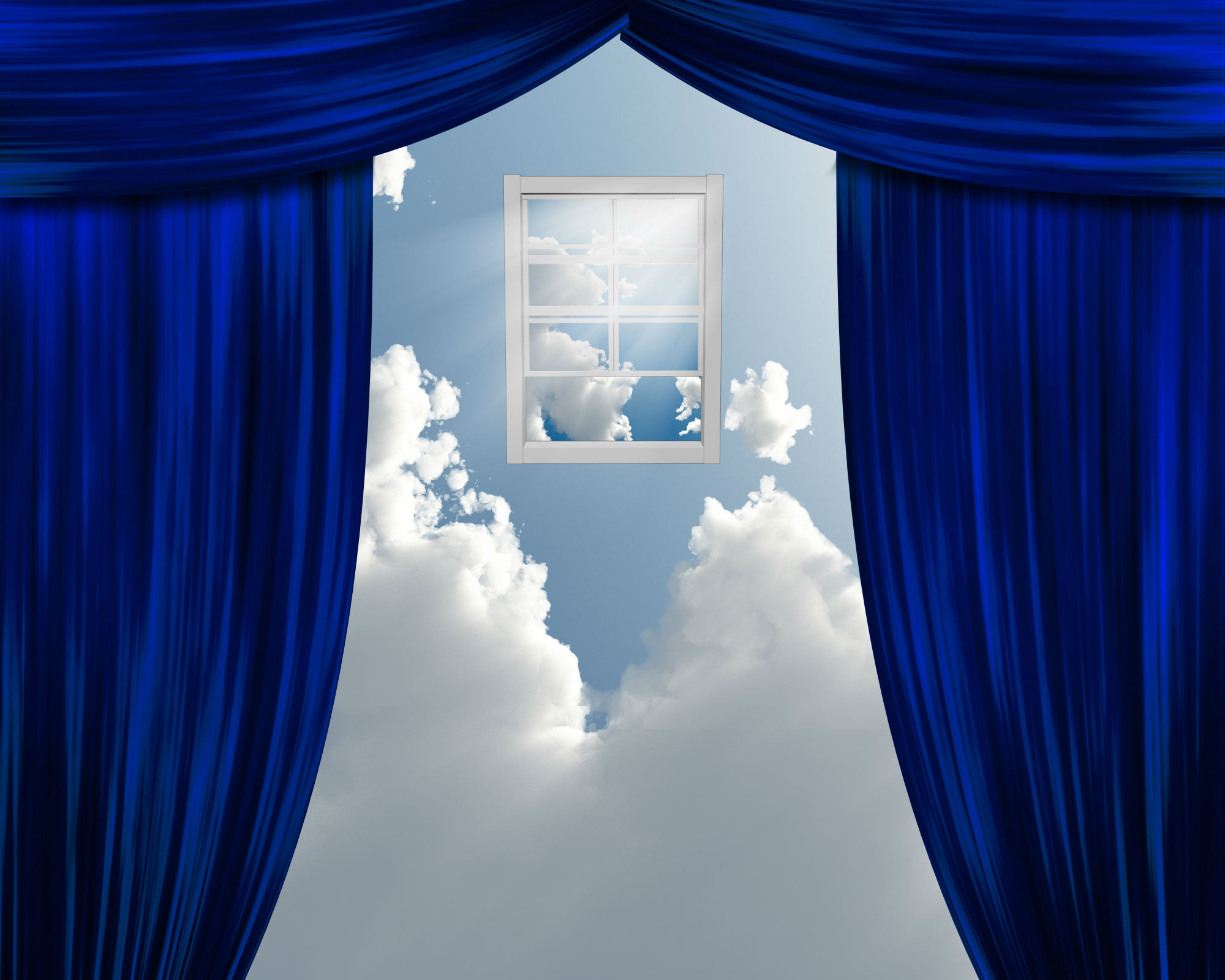 magic windows of time for getting client testimonials