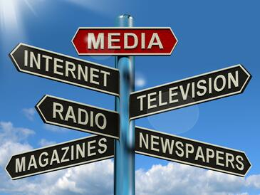 media types.jpg