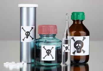 poison, skull, crossbones, pills, danger.jpg