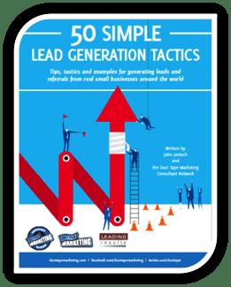 50-simple-lead-generation-tactics.png