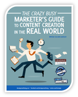 crazy-busy-marketers-guide_to-content-creation.png