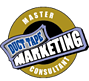 DTMMaster-Consultant