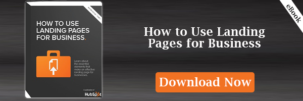 How to Use Landing Pages for Business.png
