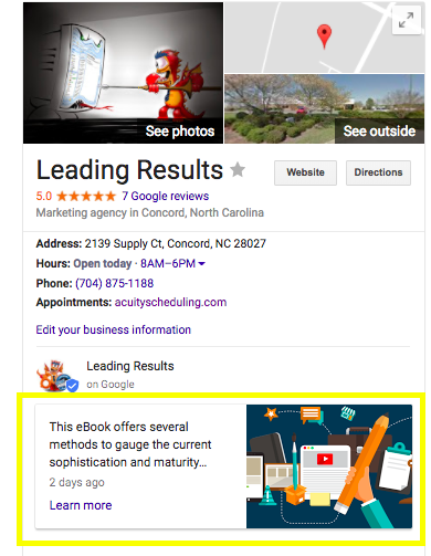 Post on Google Search Card.png