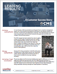 Case Studies Page CMS Image