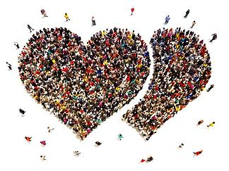 Love Inbound Marketing