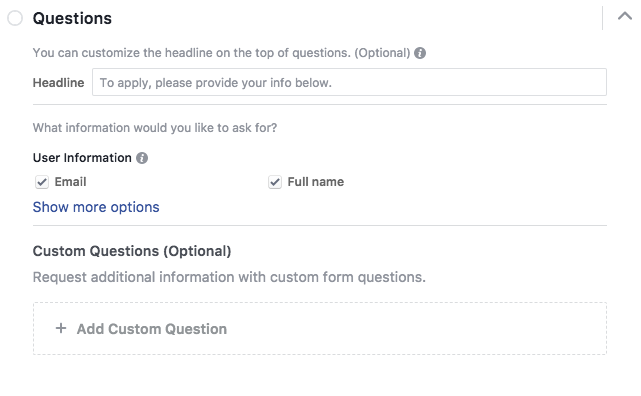 Questions for lead form.png