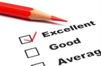 excellent_good_average_checklist