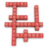 Social_Media_Crossword