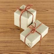 plain-brown-gift-box.jpg